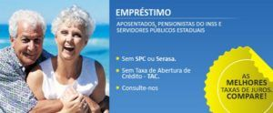 aposentado-emprestimos-300x124