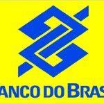 emprestimo-banco-do-brasil-150x150