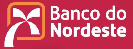emprestimo-banco-do-nordeste