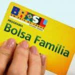 emprestimo-bolsa-familia-150x150