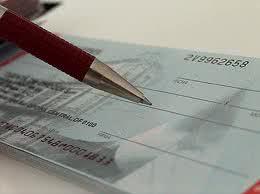 emprestimo-com-cheque