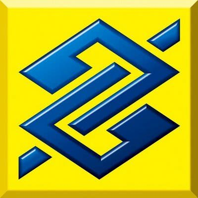 emprestimo-consignado-banco-do-brasil
