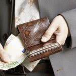 emprestimo-de-dinheiro-entre-particulares-150x150