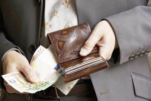 emprestimo-de-dinheiro-entre-particulares
