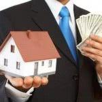 emprestimo-imobiliario-150x150
