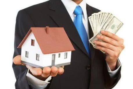 emprestimo-imobiliario