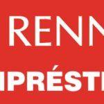 emprestimo-lojas-renner-150x150