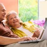 emprestimo-pessoal-aposentado-inss-siimulacao-150x150