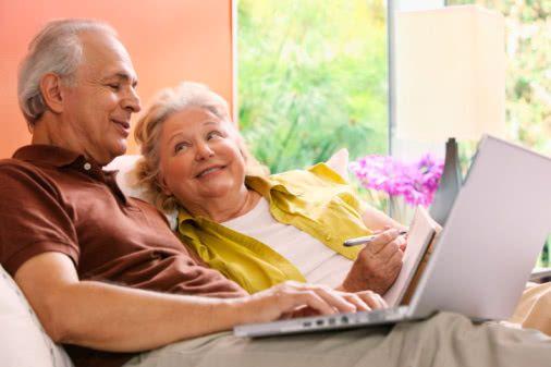 emprestimo-pessoal-aposentado-inss-siimulacao