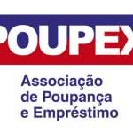 emprestimo-simples-poupex-150x150