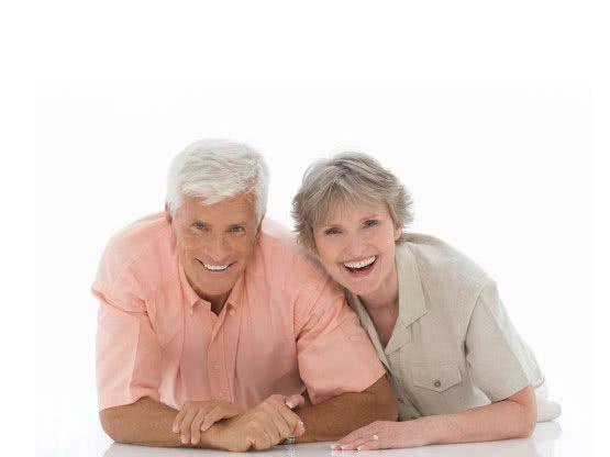 emprestimos-para-aposentados