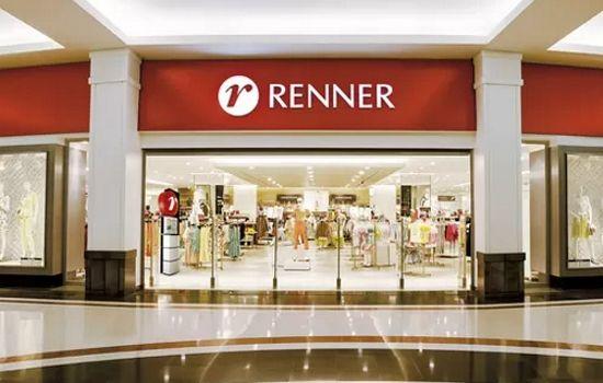 lojas-renner-emprestimo