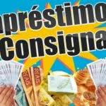 inss-emprestimo-150x150