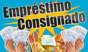 inss-emprestimo-300x177