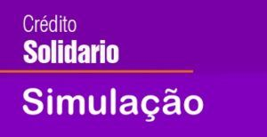 credito-solidario-emprestimo-300x154