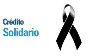 credito-solidario-emprestimo-simulacao-300x180