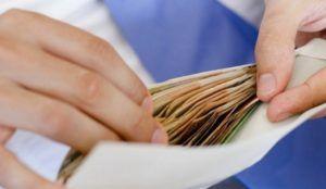 emprestimo-baixa-renda-sem-juros-300x174