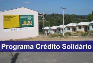 programa-credito-solidario-e-confiavel-seguro-300x203
