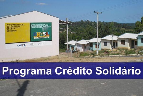 programa-credito-solidario-e-confiavel-seguro