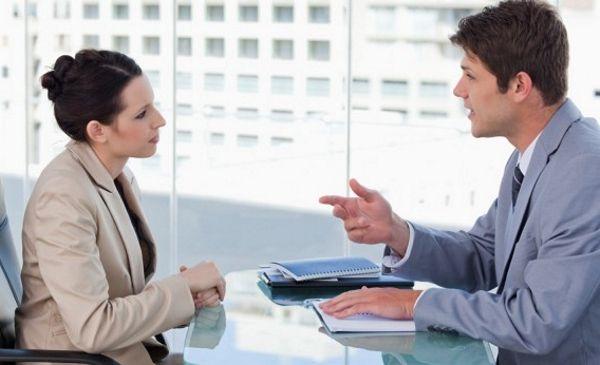 como-renegociar-dividas-com-banco