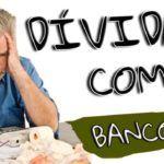 dividas-com-bancos-150x150