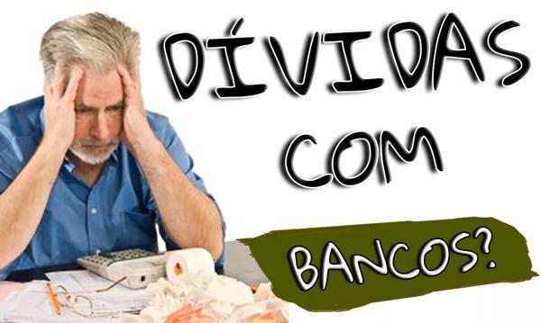 dividas-com-bancos