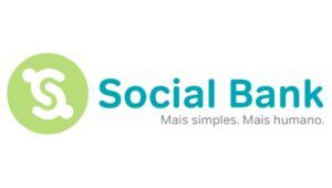 social-bank-300x170