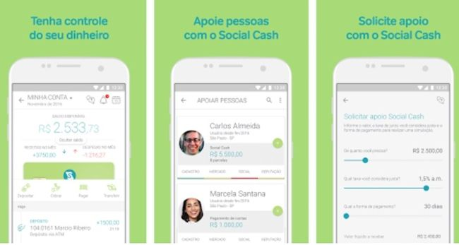 social-bank-emprestimos