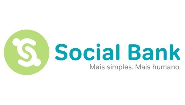 social-bank